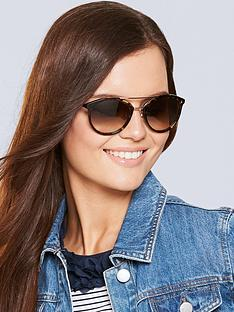 juicy-couture-brow-bar-sunglasses--nbsptortoiseshellnbsp