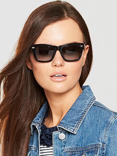 juicy-couture-squarenbspchain-arm-sunglasses-black