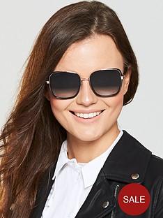 jimmy-choo-elva-sunglasses-blackgold