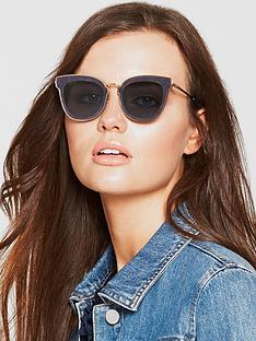 jimmy-choo-nile-sunglasses-goldblue