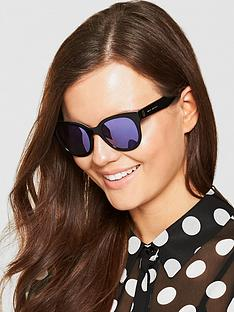 marc-jacobs-sunglasses-blackblue