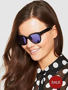marc-jacobs-sunglasses-blackblue