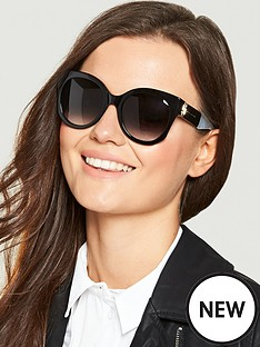 marc-jacobs-logo-arm-sunglasses-black
