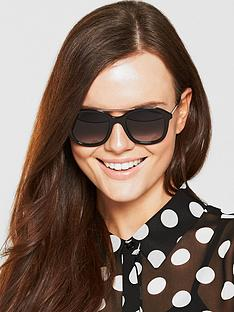boss-cateye-sunglasses