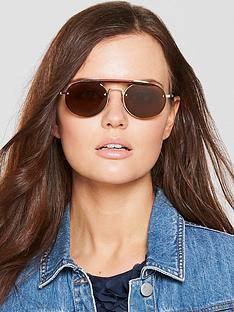tommy-x-gigi-gigi-hadid-brow-bar-sunglasses