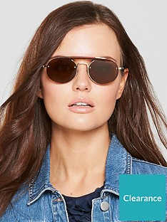1085afeed Tommy Hilfiger Clearance Sale | Littlewoods Ireland