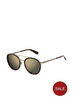 polaroid-dark-havana-round-lens-sunglasses-brown