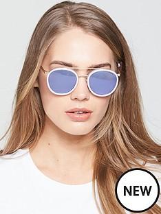 polaroid-round-lens-brow-bar-sunglasses-pink