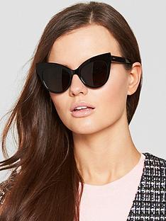 max-mara-anita-sunglasses-black