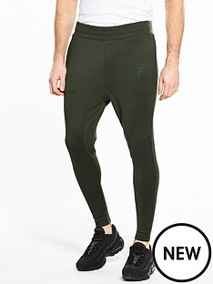 sik-silk-athlete-skinny-jog-pants