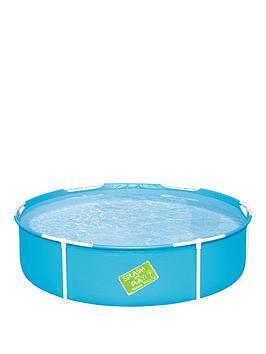 bestway-my-first-frame-pool
