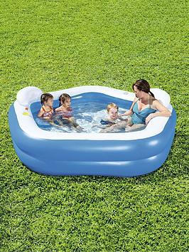 bestway-family-fun-pool