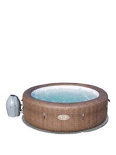 lay-z-spa-st-moritz-airjet-hot-tub