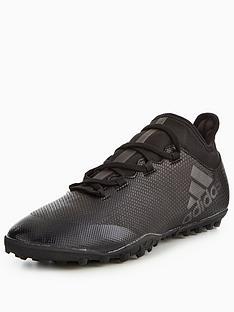 adidas-x-173-astro-turf-football-boots