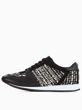 Top Embellished Trainer Lake Low Carvela Pay With Visa Cheap Online Discount Best Buy Cheap Order chfISHS