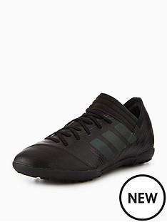 adidas-adidas-junior-nemeziz-173-astro-turf-boot