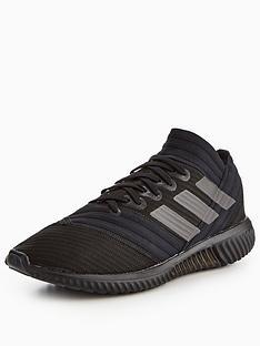 adidas-nemeziz-171-tango-trainers