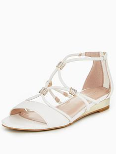 carvela-locket-roller-trim-low-wedge-white