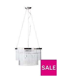 valera-glass-rods-pendant-ceiling-light