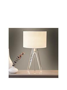sevilla-acrylic-tripod-table-lamp