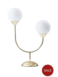 calm-white-ball-duo-table-lamp