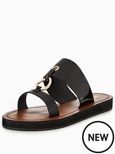 wallis-symphony-mule-sandal-with-metal-trim-black