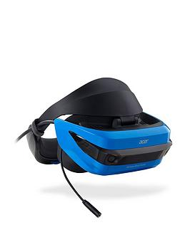 acer-windows-mixed-reality-headset-motion-controller-bundle
