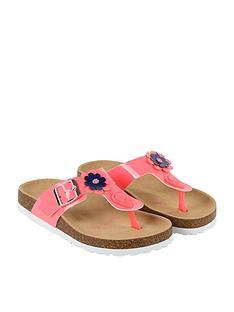 billieblush-girls-embellished-flower-sandal