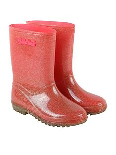 billieblush-billie-blush-glitter-wellie