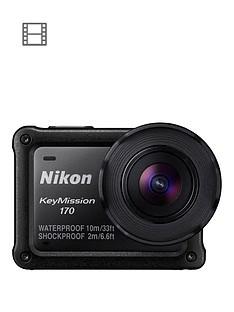 nikon-keymission-170-action-camera