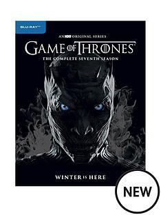 game-of-thrones-season-7-blu-ray