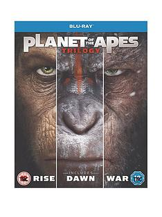 planet-of-the-apes-trilogy-blu-ray-boxset