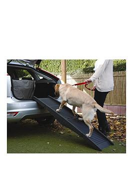 petface-folding-dog-ramp