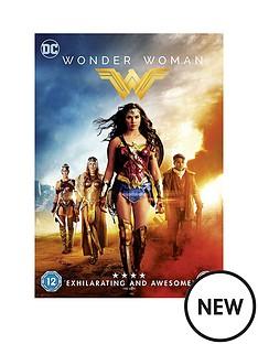 wonder-woman-dvd