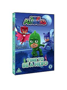 pj-mask-time-to-be-a-hero
