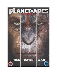 planet-of-the-apes-trilogy-dvd-boxset