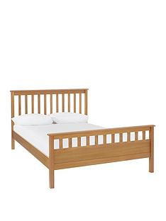Bed Frames Free Delivery On All Sizes Littlewoods Ireland
