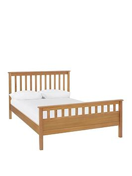 dawson-high-foot-end-bed-frame-with-mattress-options-buy-and-save-oak-effect