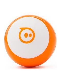 sphero-mini-orange