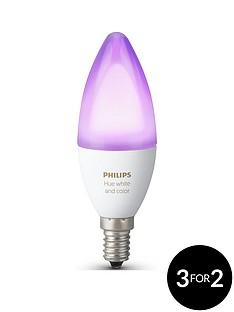 philips-hue-white-and-colour-ambiance-e14-single-lamp-bulb