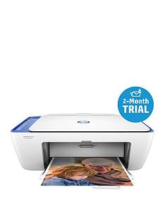 hp-deskjet-2630-printer-with-optional-ink-and-photo-paper-includes-hp-instant-ink-2-month-trial-blue