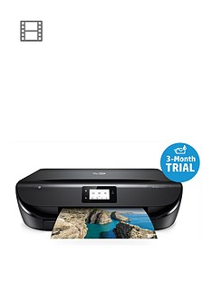 hp-envy-5030-printer-with-optional-ink-and-photo-paper-with-free-hp-instant-ink-3-month-free-trial