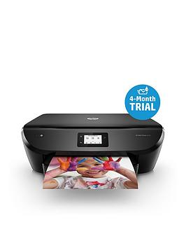 hp-envy-photo-6230-printer-with-optional-ink-and-photo-paper-25-sheets-includes-hp-instant-ink-4-month-free-trial