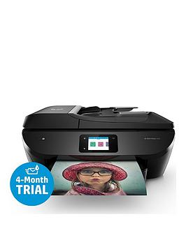 hp-envy-photo-7830-printer-with-optional-ink-and-photo-paper-25-sheets-with-free-hp-instant-ink-4-month-trial