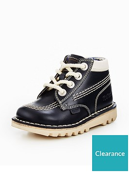kickers-kick-hi-boot-joules-collection