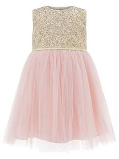 monsoon-baby-principessa-sparkle-dress