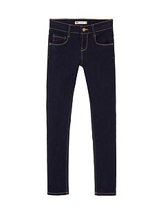 levis-girls-skinny-711-jeans