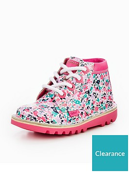 kickers-kickers-kick-hi-floral-boot-joules-collection