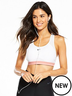 nike-training-motion-adapt-sports-bra-whitenbsp