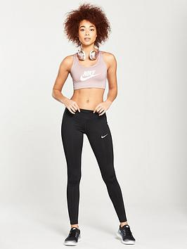 Shop For Cheap Online nbsp nbsp Bra Futura Nike nbsp Training Sale Limited Edition With Mastercard Online Best Seller Sale Online FgCrph8